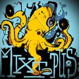 MIXTOPUS vol1 - Future Classics