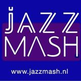 DJ Sandstorm - Jazz Mash Chillout 02 (Nightmares on Wax, Funky Lowlives, Bebel Gilberto and more)