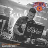 Switch | The Summer Sessions 2015 | JAM DJs