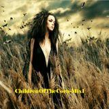 ChildrenOfTheCorn-Mix1