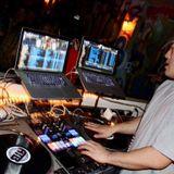 DJ Flash-Club 915 March 24 2018 (DL Link In The Description)
