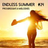 Endless Summer #24