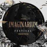 KEY DEE [4Yo4U] - IMAGINARIUM FESTIVAL 2015