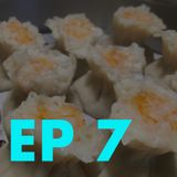 Episode 7 || New Dumplings, New You