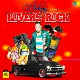 CD JOHNNY 0LD LOVERS ROCK MIX
