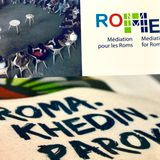 ROMED High Level Seminar