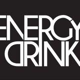 Energy Drink - Podcast 012 [Junio 2013]