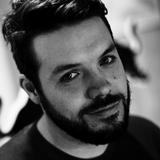 Studio Aurora presenta: Shawn Reynaldo