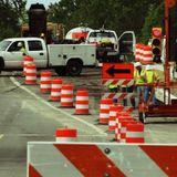 Chronique politique municipale - La politique de gestion contractuelle