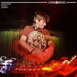 DJ DANI BOOM LIVE@LATORA BOGOTA 2013