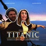 Alana's TITANIC 90's Mix