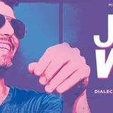 DJ IKO Josh Wink Promo Mix
