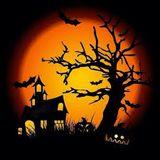 Acid Conspiracy - Halloween Song's
