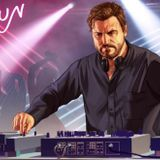 Solomun - Grand Theft Auto Online (After Hours Nightclub Set)- 24-JUL-2018