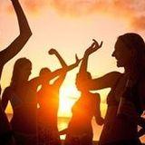 Summer house & disco mix