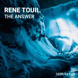 102 Podcast – S4E09 – The Answer by Rene Touil