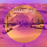 Tamazghan Day