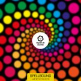 Spellbound - Space Dome 4 Morning Set (27.02.2016)