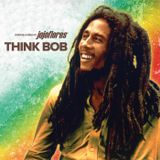 Think Bob Marley Pt. 1 by jojoflores