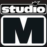 Studio M Mix Vol. II (Funk & Soul Classics) by McB