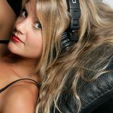 Top 40 Mix | DJ Gina