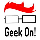 Geek On RPGs