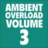 Ambient Overload Vol. 3