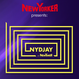 NYDJAY by New Yorker - Razzye DJ