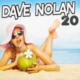 GET YOUR TUNES OUT 20 - deep, funky, vocal house