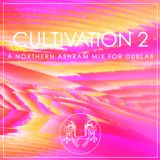 CULTIVATION 2: a Northern Ashram mix for Dublab