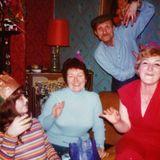 Singsong from Xmas 1977: Part 1/2