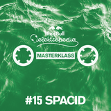 Masterklass #15: Love Boat Mix by Spacid