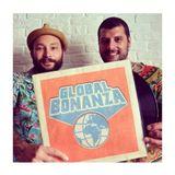 Mixtape Global Bonanza Vol. 1 by Dj Doni
