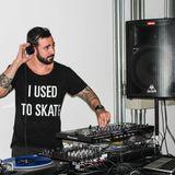 Dj Rodrigo Rocha - House Mafia 3