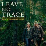 L'hymne Au Cinéma - Leave No Trace