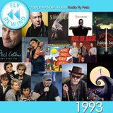 Puntata n. 22 - 1993