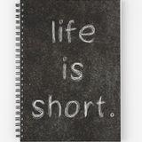 LIFE IS SHORT......ROCK, POP, DISCO,