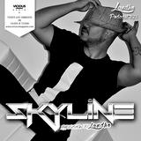 Landho pres Skyline Radio 021