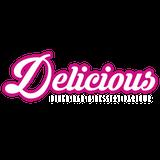 DELICIOUS MUSIC 4