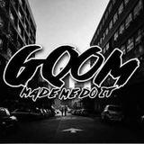 #Gqomfridays mix vol.9 (mixed by Dj Lassy)