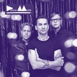 MODULAR - Depeche Mode Remix Set #2