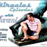 Garami Miracles Episodes 029 2011.11.25. (nightport.fm)
