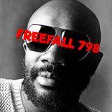 FreeFall 798