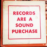 Gaomix 05/12/14@RadioCampusBesançon only Vinyl Mix,Techno, Detroit, Classic, Tech US, Tech House,...