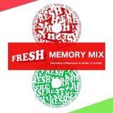 FRESH -FINAL- DJ NANAE