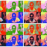 A-LEO - My Random Friday Mini Mix 008