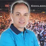 MID - Pr. Edmilson Xavier - Tema: O maior abençoa o menor