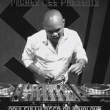 Mickey Cee Present's Soulfully Deep MasterMix Sessions 14/2/2019