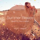 Summer Breeze vol.15