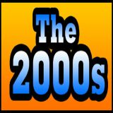 The 2000s Part 1 by The Wildcard